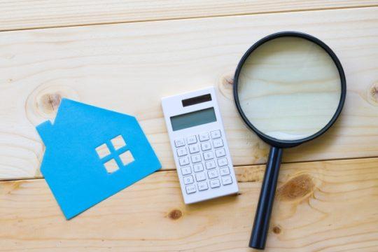税理士+宅建士のW資格は有望!相続税対応に有望