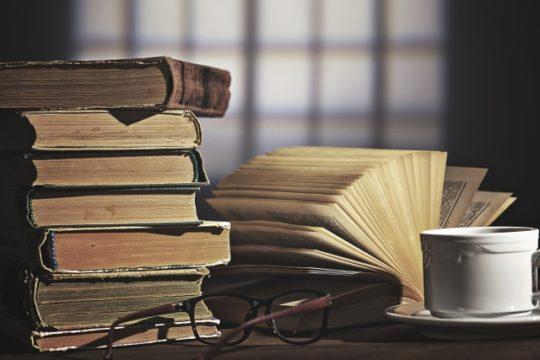 宅建勉強法:成功する人に共通する勉強法のコツ