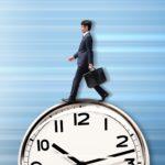 勉強時間が取れない人の解決法は?TO DOリストと時間密度を上げること!