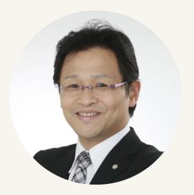 スタディング(Studying)司法書士山田講師の評判と口コミ