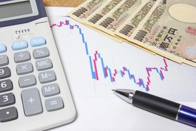 宅建試験の報酬計算方法の過去問解説と対策