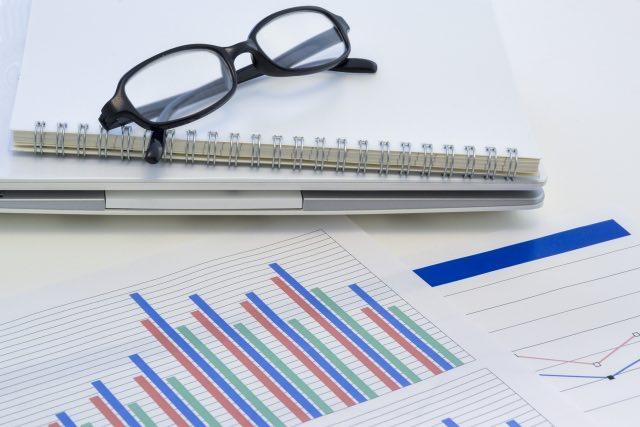 スタディング中小企業診断士評判と口コミ:中小企業診断士の仕事はやり甲斐がある