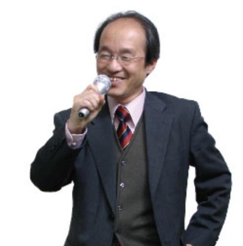 宅建テキスト住宅新潮社の楽がくシリーズの著者の氷見講師