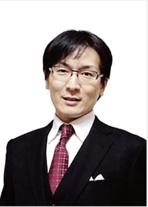 宅建スタケン田中講師の通信講座で紹介される写真