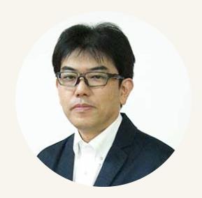 スタディング;STUDYing主任講師竹原先生の評判と口コミ