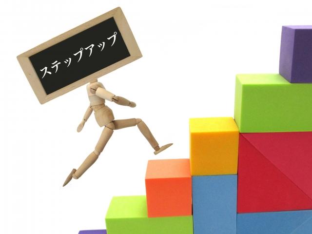 スタディング(Studying)ビジネス実務法務検定の口コミと評判を検証
