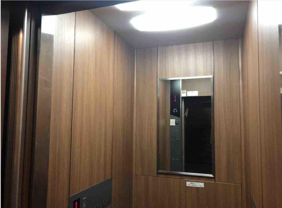 マンションエレベーター照明:フォーサイトテキスト03警備業法と防犯モデルマンション登録制度