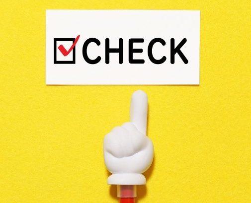 管理業務主任者おすすめ模試テキストの紹介:試験対策はこれだけでOK