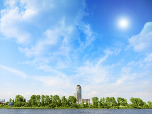 マンション管理士試験対策:担保権と土地の登記についての解説