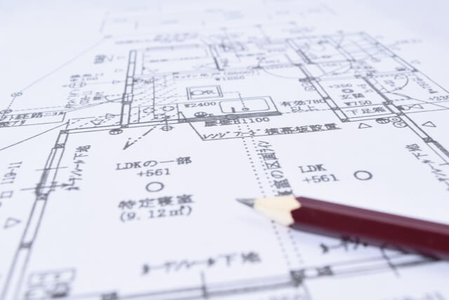 一級建築士講座:2つの学校へ通えば合格できた体験談のイメージ画像