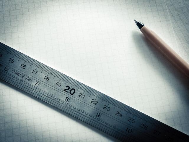 一級建築士講座:資格学院と日建学院の違いは?